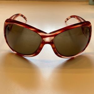 "⚡️ELECTRIC brand ""MAYDAY"" Sunglasses"